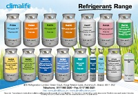 2013 Refrigerant Card RESIZED