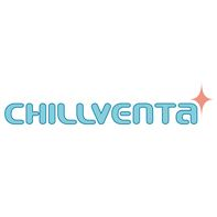 2016 chillventa climalife stand 516 hall 7