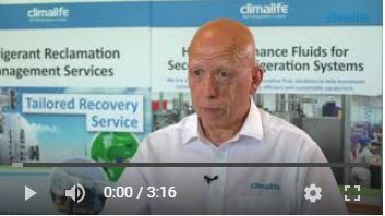 A2L video Peter Dinnage (IDS) & Mark Hughes (Chemours)
