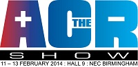 ACR Show logo 2014   RESIZED