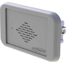 Bacharach MVR-300™