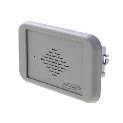 Bacharach Refrigerant Detector MVR300
