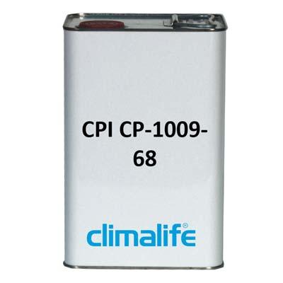 CPI CP-1009-68