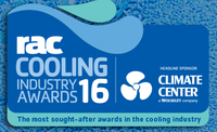 Climalife finalists RAC Cooling Awards 2016 thumbnail