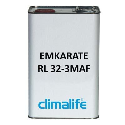 EMKARATE RL 32-3MAF