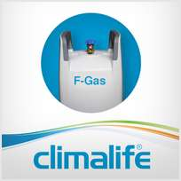 F Gas Solutions App image 2