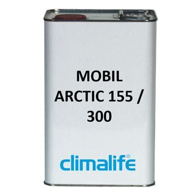 MOBIL ARCTIC 155 / 300