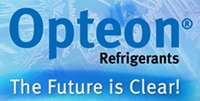 Opteon refrigerants climalife web