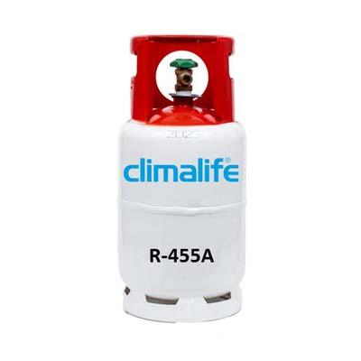 R455A Solstice® L40X