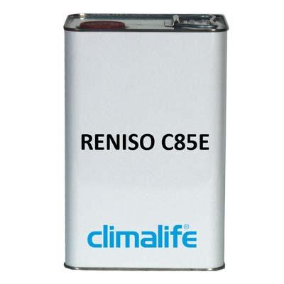 RENISO C85E