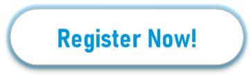 Register for the webinar button