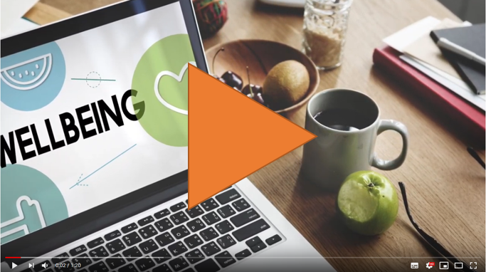 Climalife staff wellbeing video