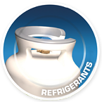 refrigerants large