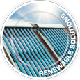 renewable solutions